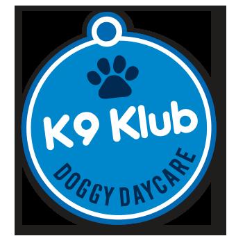 K9 Klub